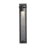 Airis Large Outdoor Sconce