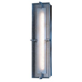 Ethos Large LED Outdoor Sconce