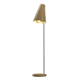 Fuchsia Floor Lamp
