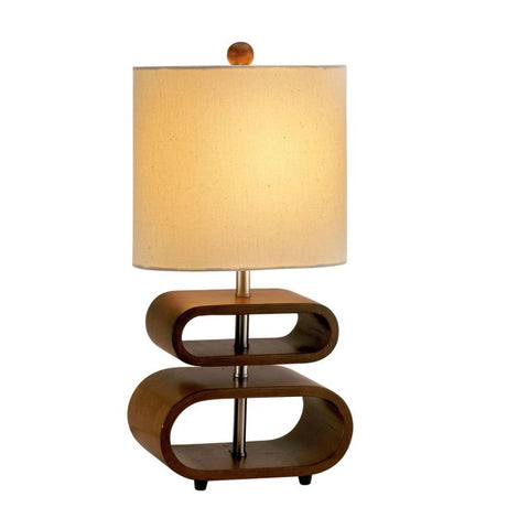 Angelina Table Lantern