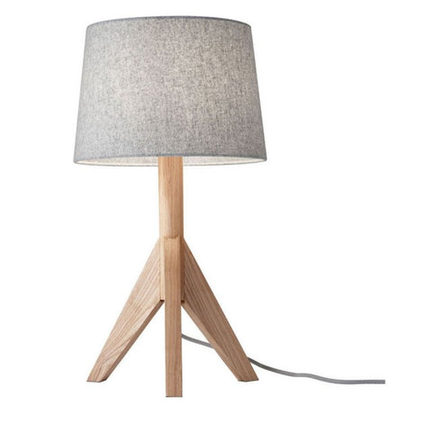 6477LED TABLE LAMP