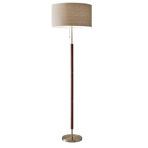 Benson Table Lamp