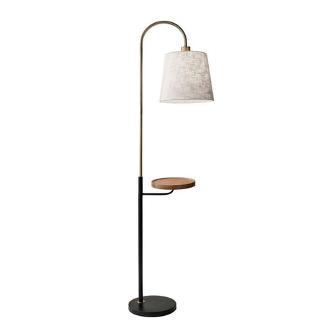 Wilshire LED Floor Lamp