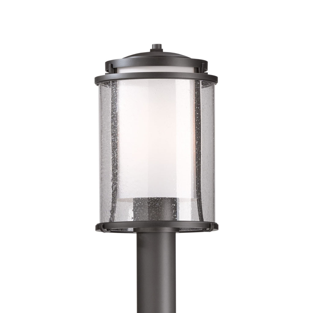 Meridian Outdoor Post Light