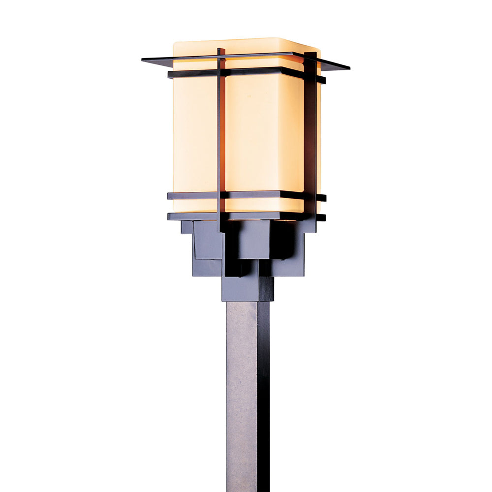 Tourou Large Outdoor Post Light