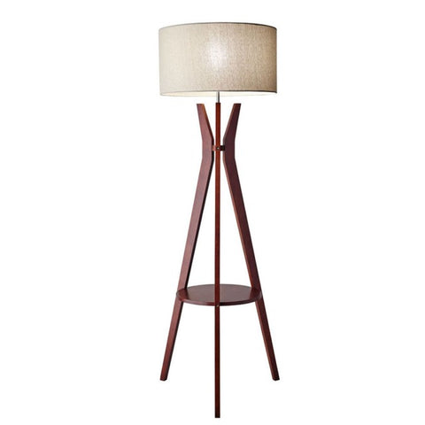 Eden Table Lamp