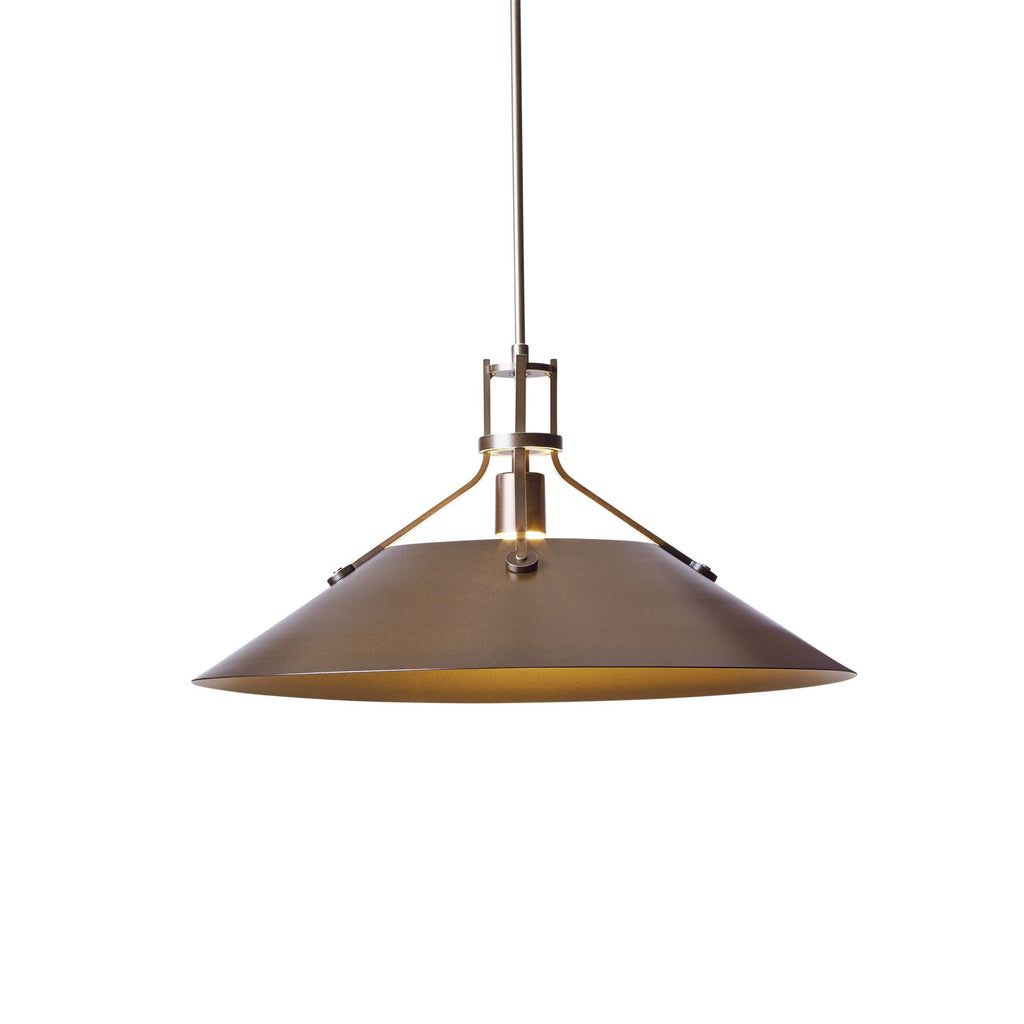Henry Outdoor Pendant