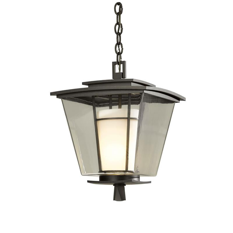 Beacon Hall Outdoor Ceiling Fixture