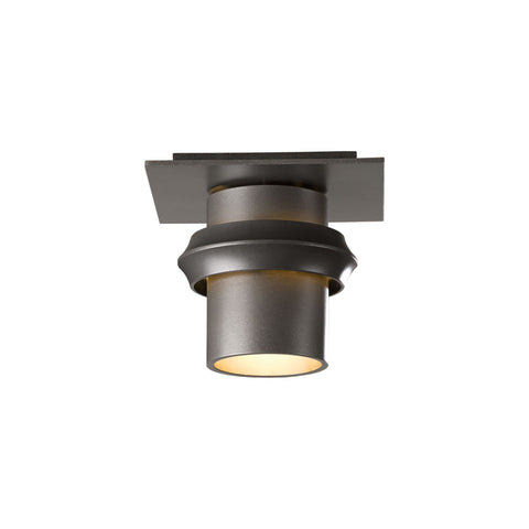 DALS X-SHAPED LED WALL SCONCE