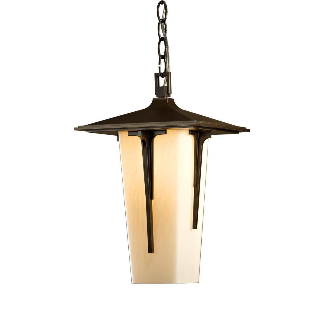 Modern prairie large outdoor pendant arevco lighting ottawa