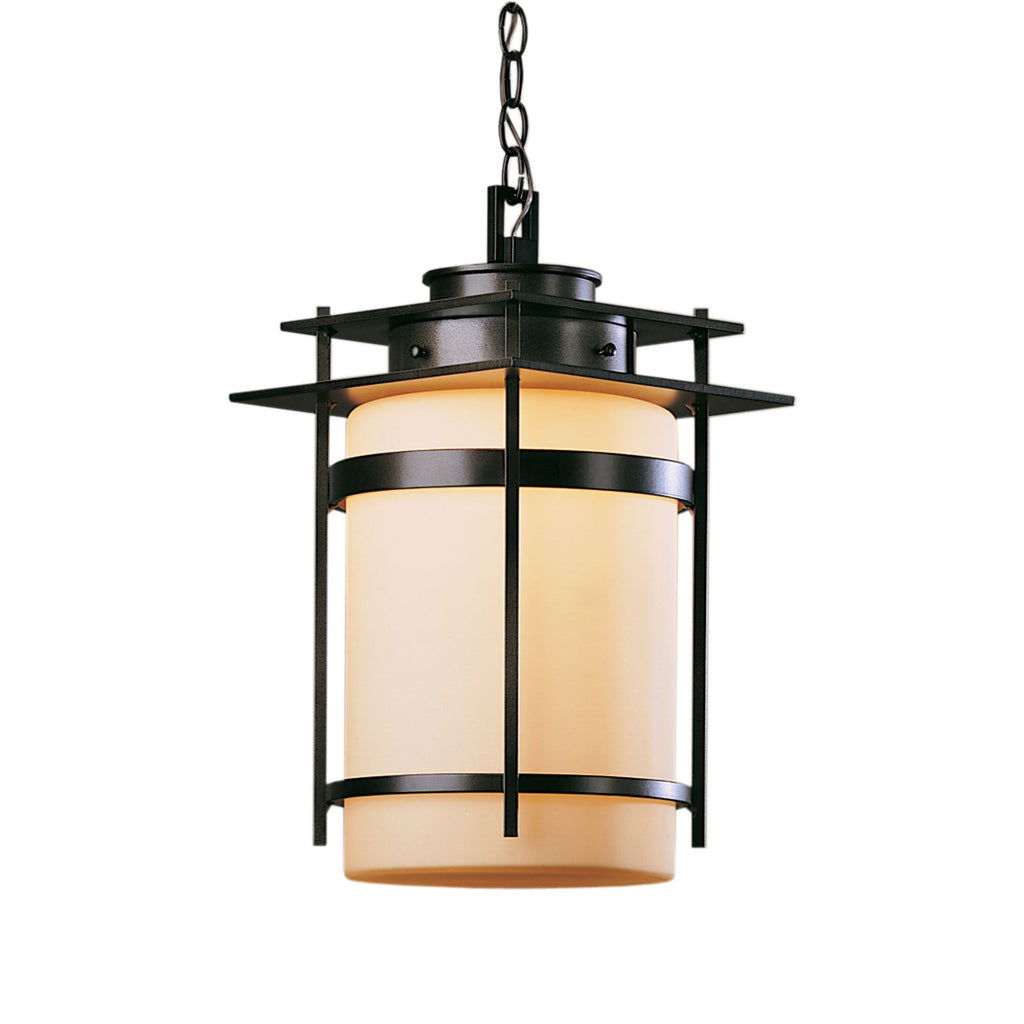 Banded Medium Outdoor Fixture