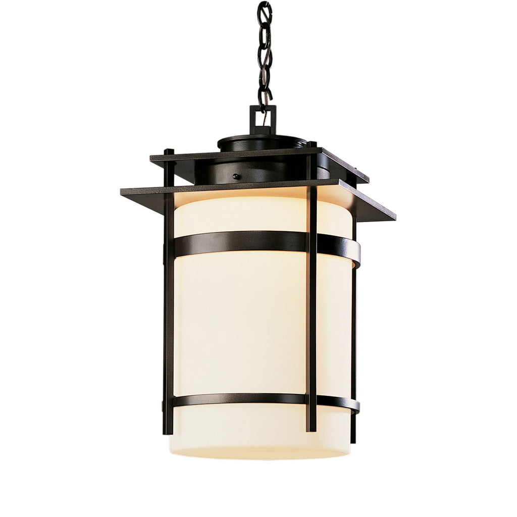 Banded Large Outdoor Fixture