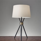 Adesso Benson Table Lamp
