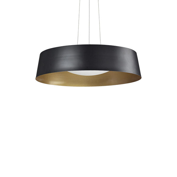 Sampson LED Pendant