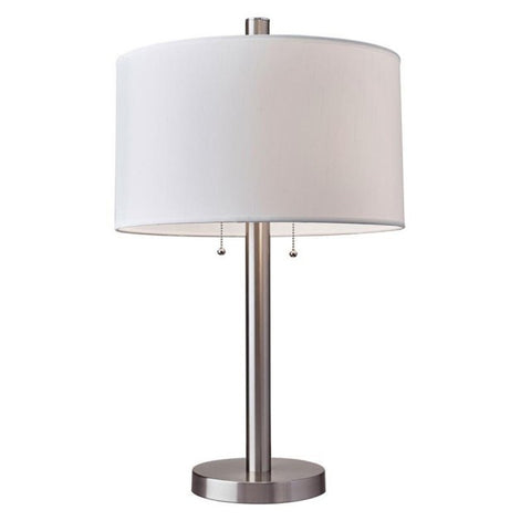 Walden Floor Lamp