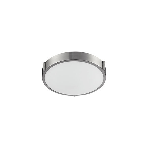 "Floyd 11"" LED Flush Mount"
