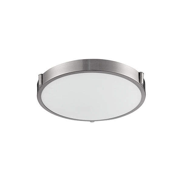 "Floyd 13"" LED Flush Mount"