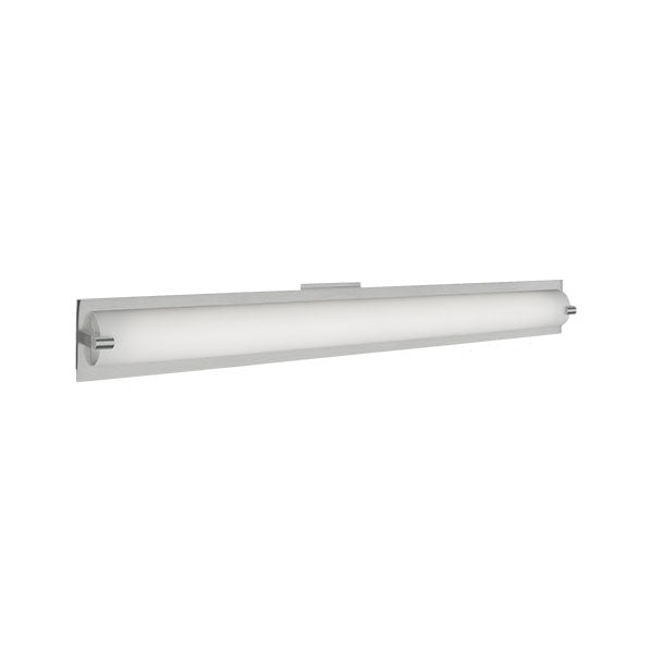 "Lighthouse 38"" LED Vanity"