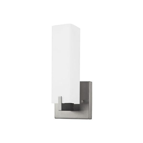 Stratford LED Wall Sconce