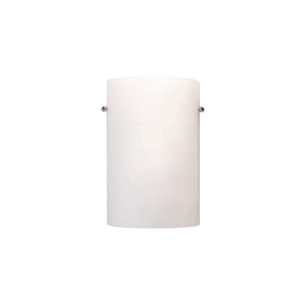 Single Lamp Wall Sconce