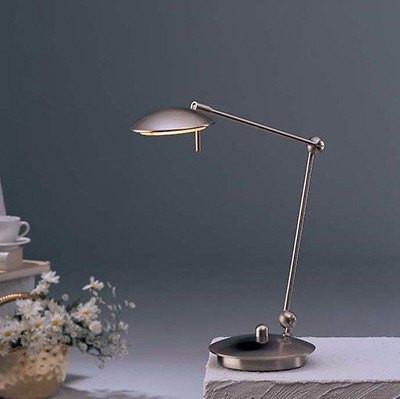 6238LED TABLE LAMP