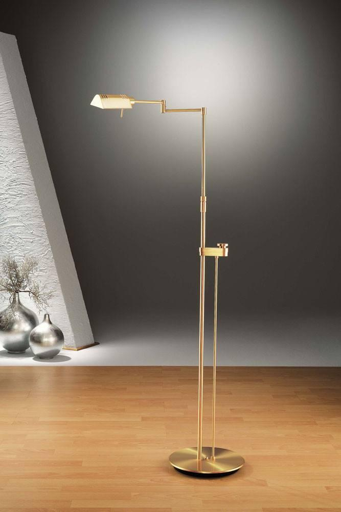 6317 halogen floor lamp with side line dimmer arevco lighting ottawa 6317 mozeypictures Gallery