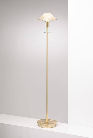 Holtkoetter 6515 halogen floor lamp