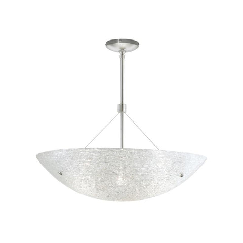 Alva 11 Light Chandelier