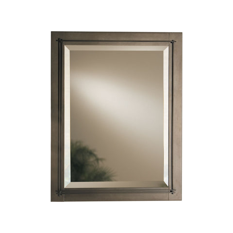 Metra Large Beveled Mirror