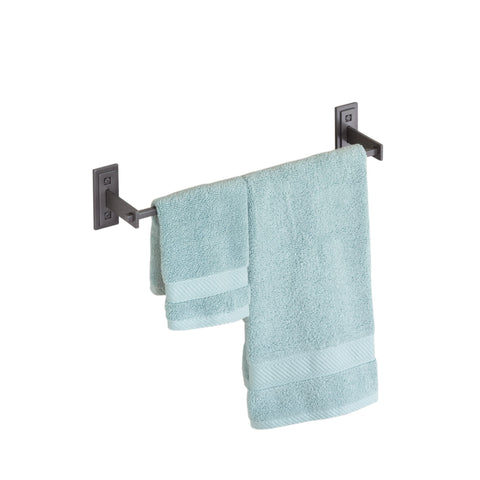Beacon Hall Curved Towel Holder