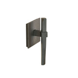 Beacon Hall Robe Hook