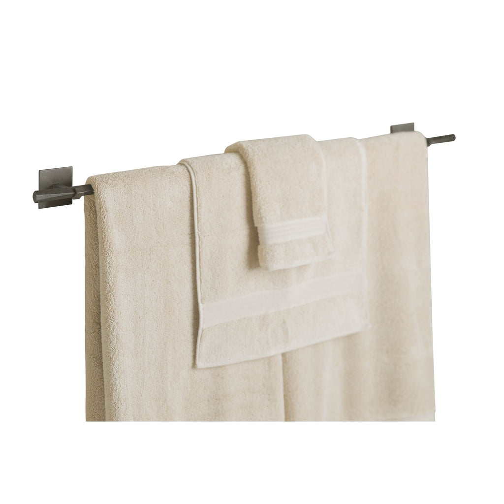 "Beacon Hall 38"" Towel Holder"