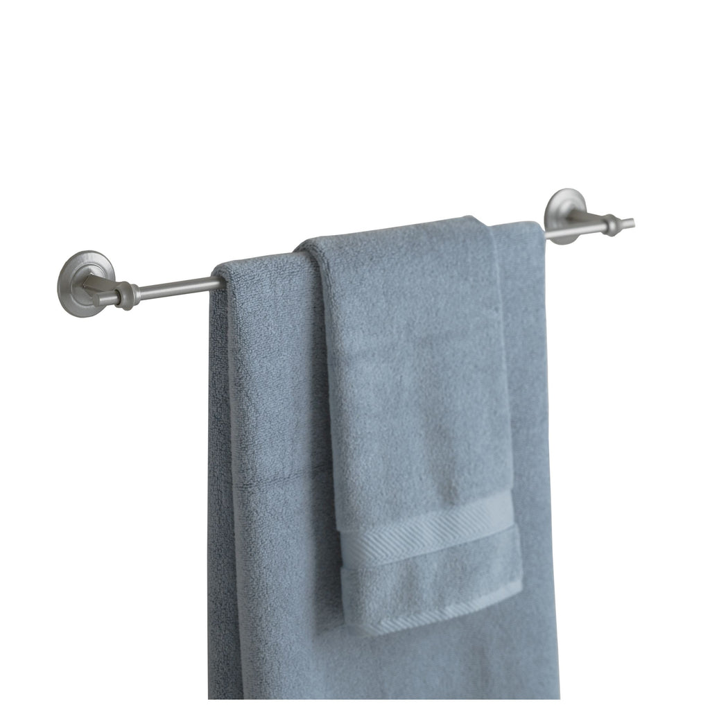 "Rook 26"" Towel Holder"