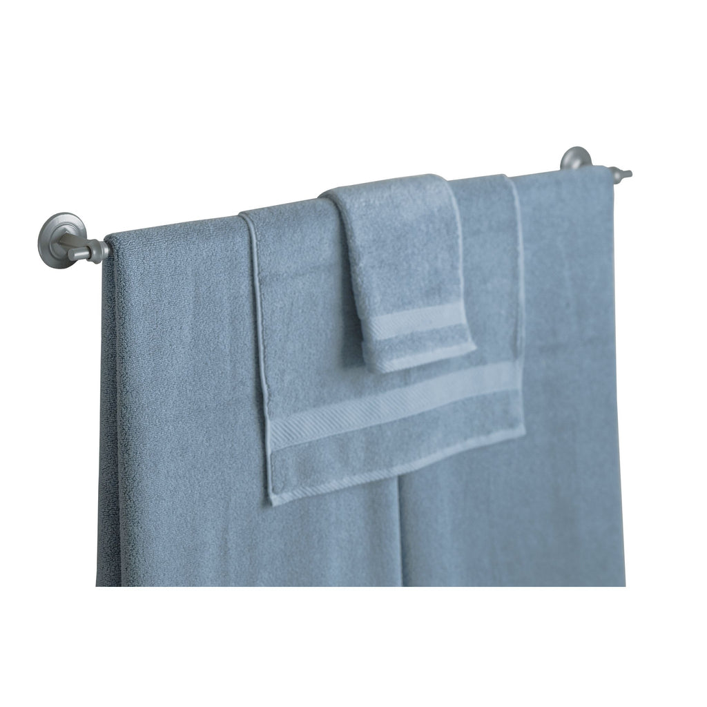 "Rook 35"" Towel Holder"