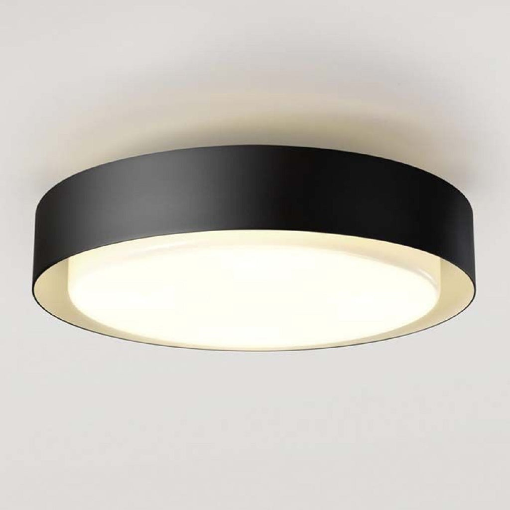 Plaff-on! 20 Ceiling LED