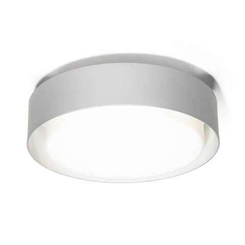 LED-Ginger 60 C - Wall/Ceiling