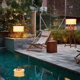 Cala Susp IP65 Outdoor Pendant