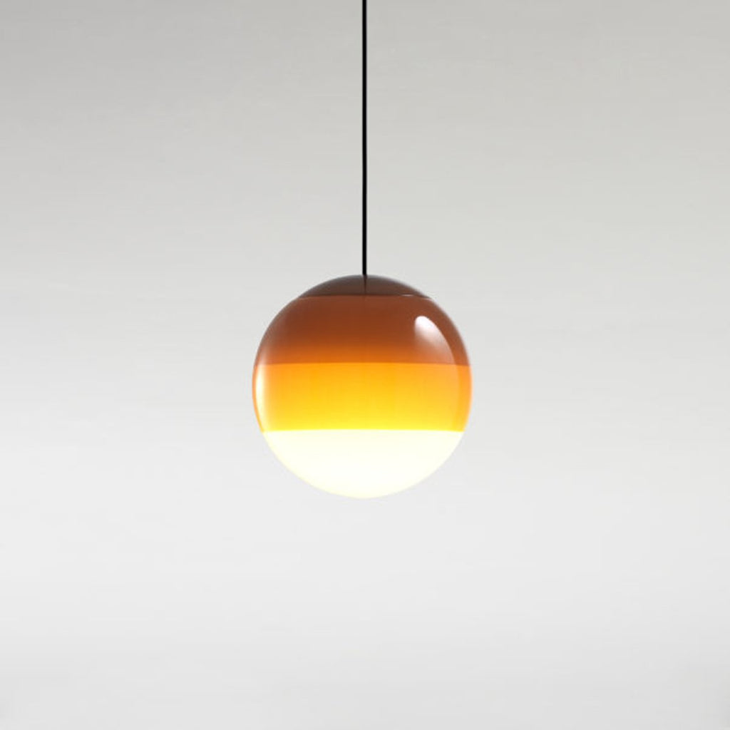 Dipping Light 13 Pendant