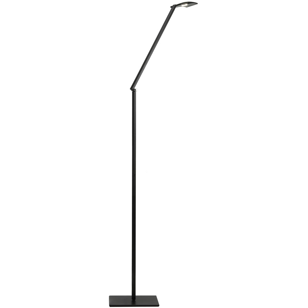 Mosso Pro LED Floor  Lamp