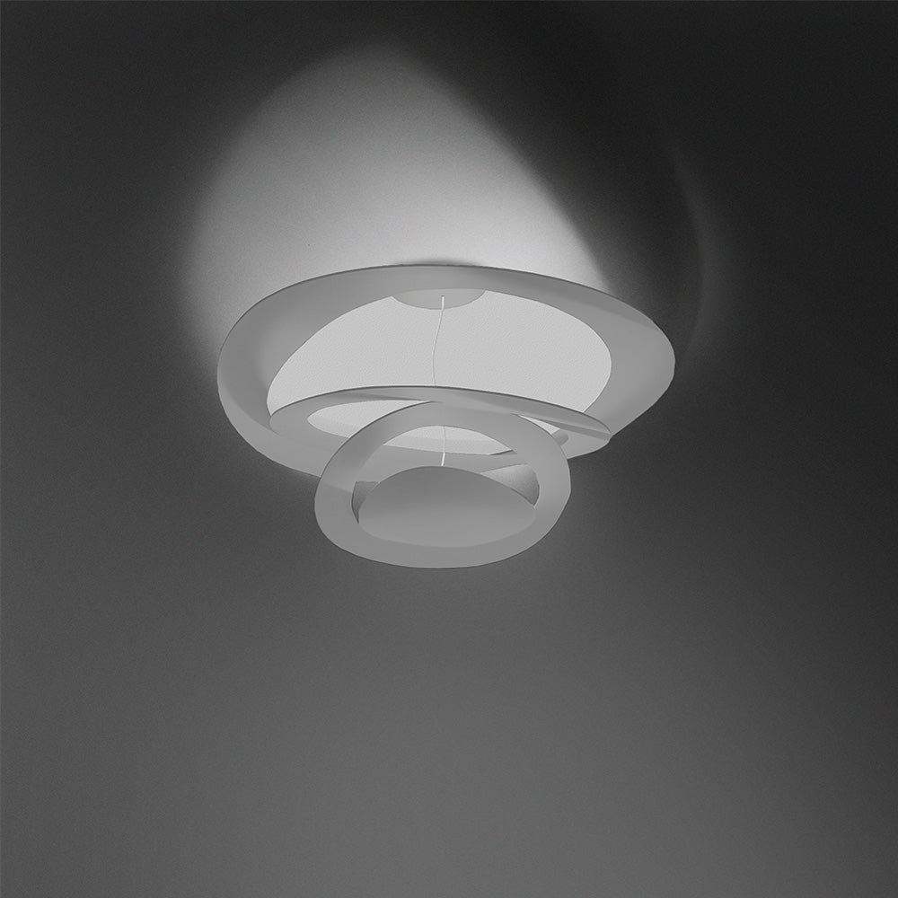 Pirce LED Ceiling