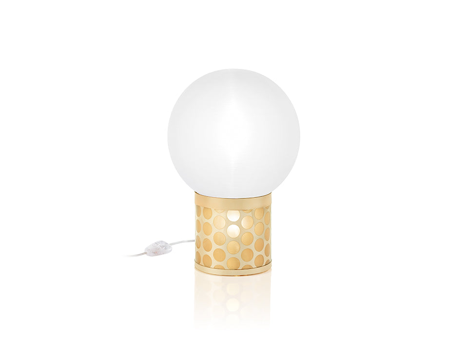 Atmosfera Small Table Lamp