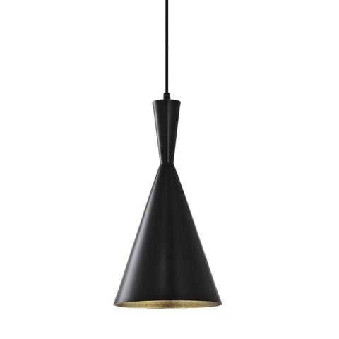 Penumbra LED Pendant Floor Model