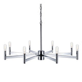 Euryale Large Chandelier