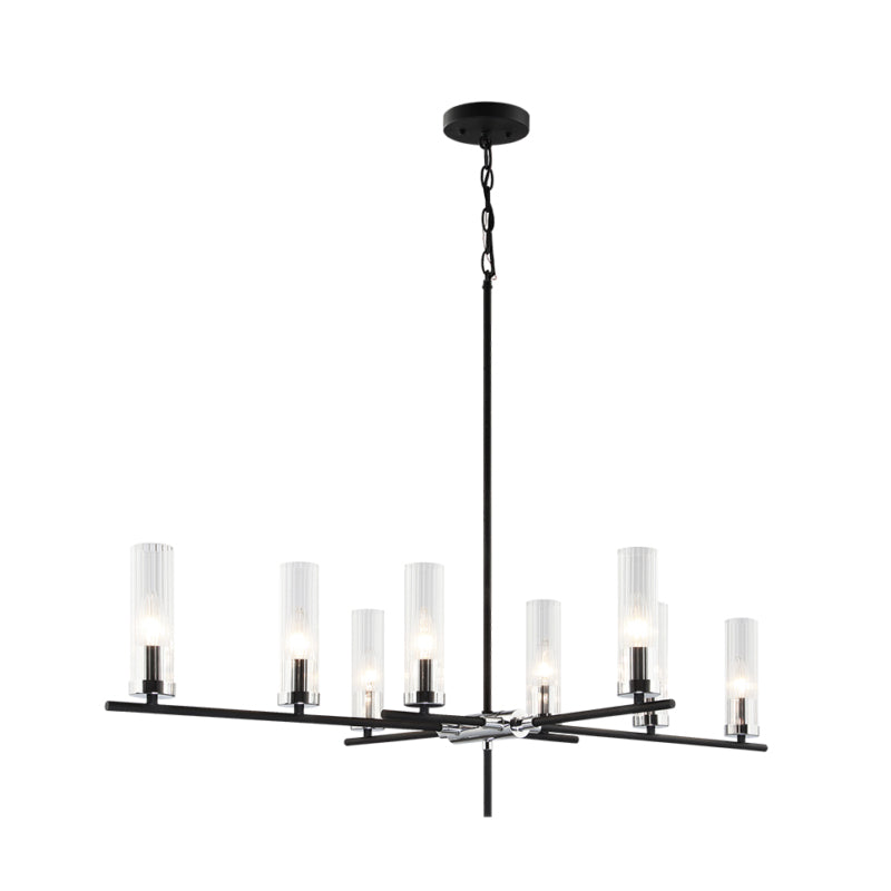 "Luminoso 42"" Chandelier"