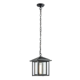 Caldwell Outdoor Pendant