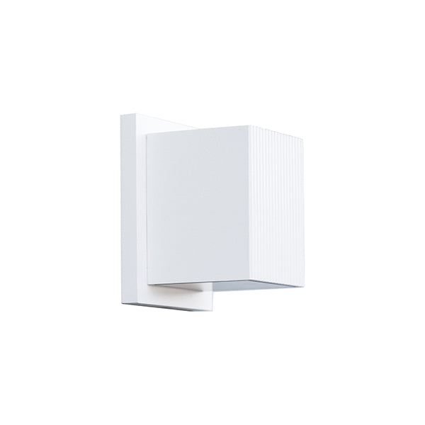 Mavis Exterior Wall Light