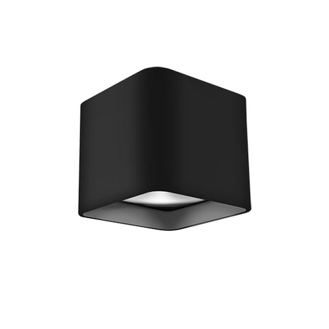 Blink Flush Mount LED