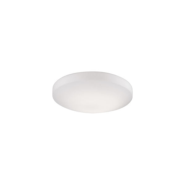 "Trafalgar LED 11"" Flush Mount"