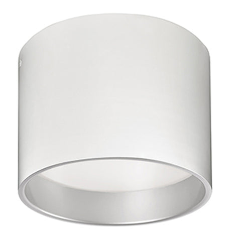 "Dartmouth 5"" Flush Mount"
