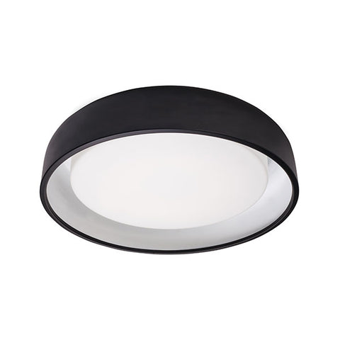 "DALS 14"" LED Round Flush Mount"